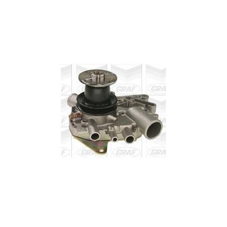 Pompa acqua Renault R5 850cc
