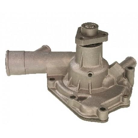Pompa acqua Fiat 1300 e 1500