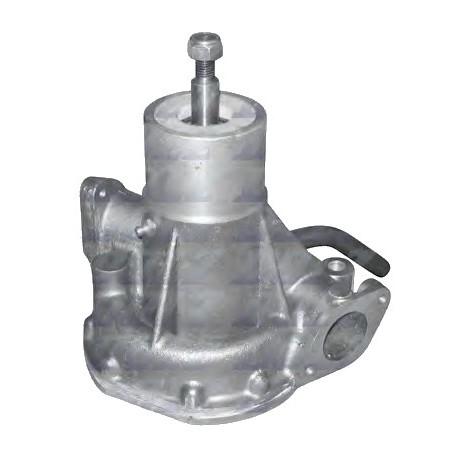 Pompa acqua Fiat 642N, 642N2, 645N65, 642N65R