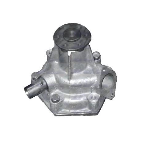Pompa acqua Fiat 645N, 650N, 662N