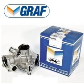 Pompa acqua Fiat 682N3,N4,T3,T4 690N1,N2,T1,T2 306/3