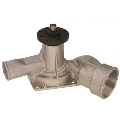 Pompa acqua Opel Ascona 1.2, Kadett A/B/C 1.0, 1.2