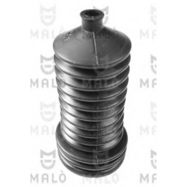 CUFFIA SCATOLA STERZO RENAULT R4 1a SERIE, R5, SUPER 5 - mm 34