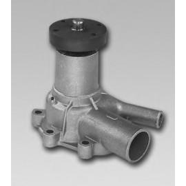 Pompa acqua Talbot Simca 1300, 1301