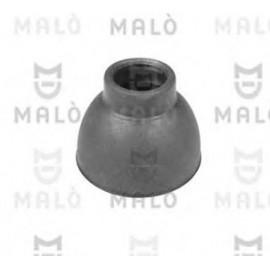 CUFFIA MANICOTTO SEMIASSE 126, 500 F/L