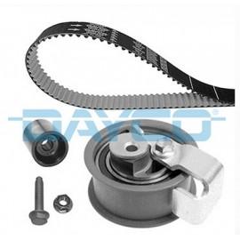 Kit Distribuzione Vw, Audi, Seat, Golf IV, A3, Fabia 1.9tdi 90-110cv