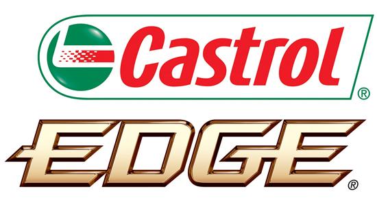logo-castrol-edge.jpg